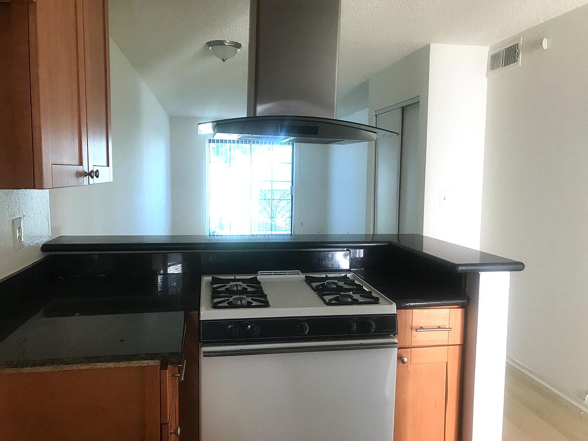 12251 Osborne St., Pacoima, CA 91331 – Last Property Management